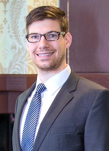 dr.davidson-son